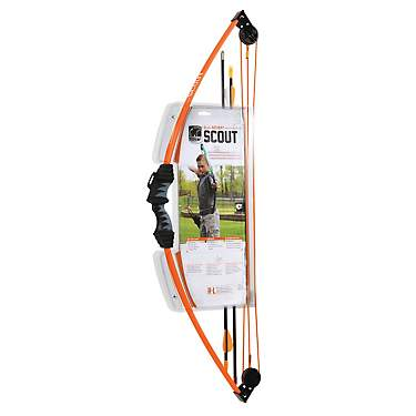 Youth Bows   Youth Compound Bows, Kids' Bows, Bow And Arrow