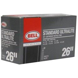 Bell Standard Inner Tube