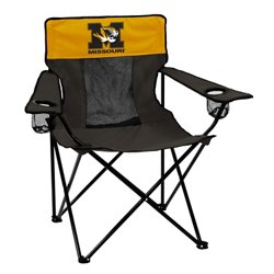 University of Missouri Elite Chair