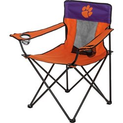 Clemson University Elite Chair