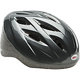 Bell Adults' Reflex™ Bicycle Helmet