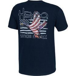 Men's Patriot Duck T-shirt