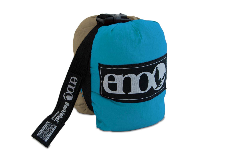 ENO DoubleNest™ Hammock - view number 1