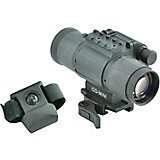 Armasight Co-MINI Gen 3+ Alpha MG Night Vision Clip-On System