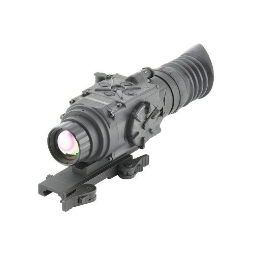 Armasight Predator 640 1.5 - 12 x 25 30 Hz Thermal Imaging Weapon Sight