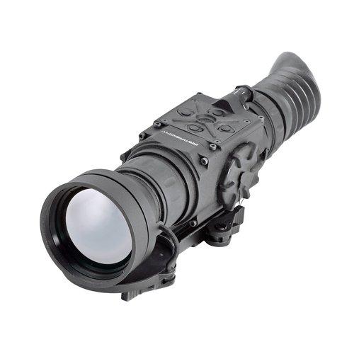 Armasight Zeus 336 5 - 20 x 75 30 Hz Thermal Imaging Riflescope