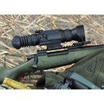 Armasight Zeus 336 5 - 20 x 75 30 Hz Thermal Imaging Riflescope - view number 1