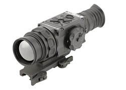 Armasight Zeus-Pro 640 2 -16 x 50 30 Hz Thermal Imaging Weapon Sight
