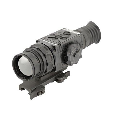 Armasight Zeus-Pro 640 2 -16 x 50 30 Hz Thermal Imaging Weapon Sight