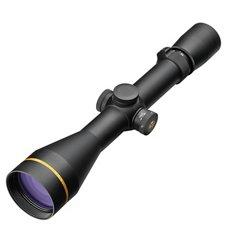 Leupold VX-3i Gold Ring 4.5 - 14 x 50 Side Focus Riflescope