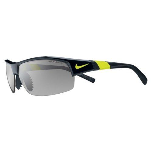 Nike Show-X2 Sunglasses