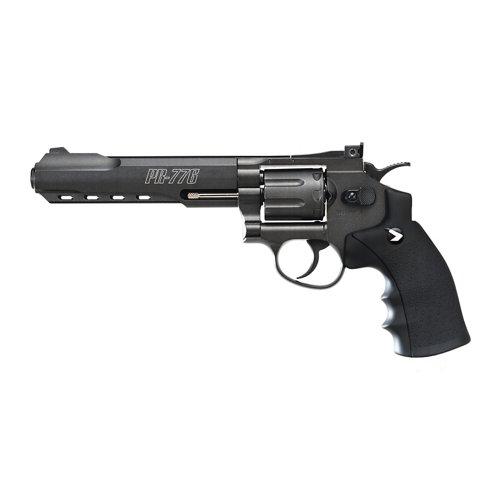 Gamo PR-776 .177 Caliber Air Pistol