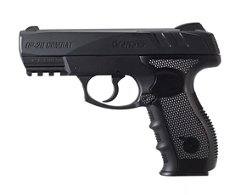 Gamo GP-20 Combat .177 Caliber Air Pistol