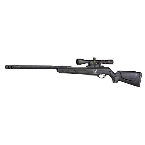 Gamo Bone Collector Maxxim .177 Caliber Air Rifle