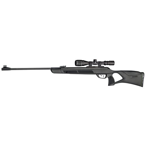 Gamo Magnum .22 Caliber Air Rifle