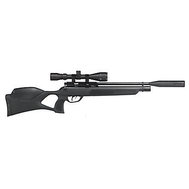 Gamo Urban PCP  22 Caliber Air Rifle