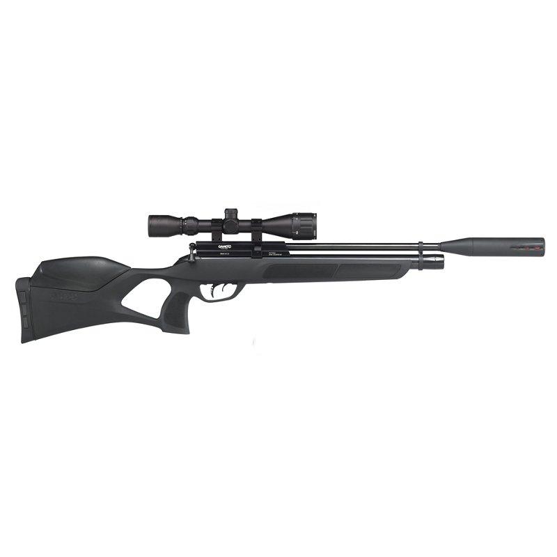 pcp air gun | Compare Prices on GoSale com