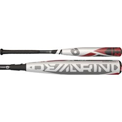 DeMarini Baseball | DeMarini Baseball Equipment, DeMarini