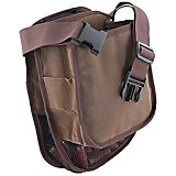 AA & E Leathercraft Skeet Shooting Shell Bag