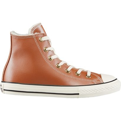 converse shoes at academy