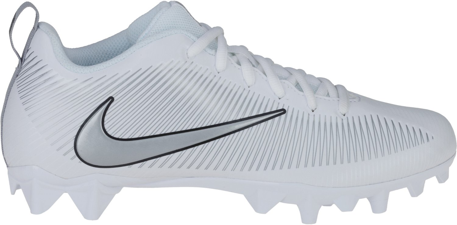 competitive price e5153 1a93f Display product reviews for Nike Mens Vapor Strike 5 TD Football Cleats