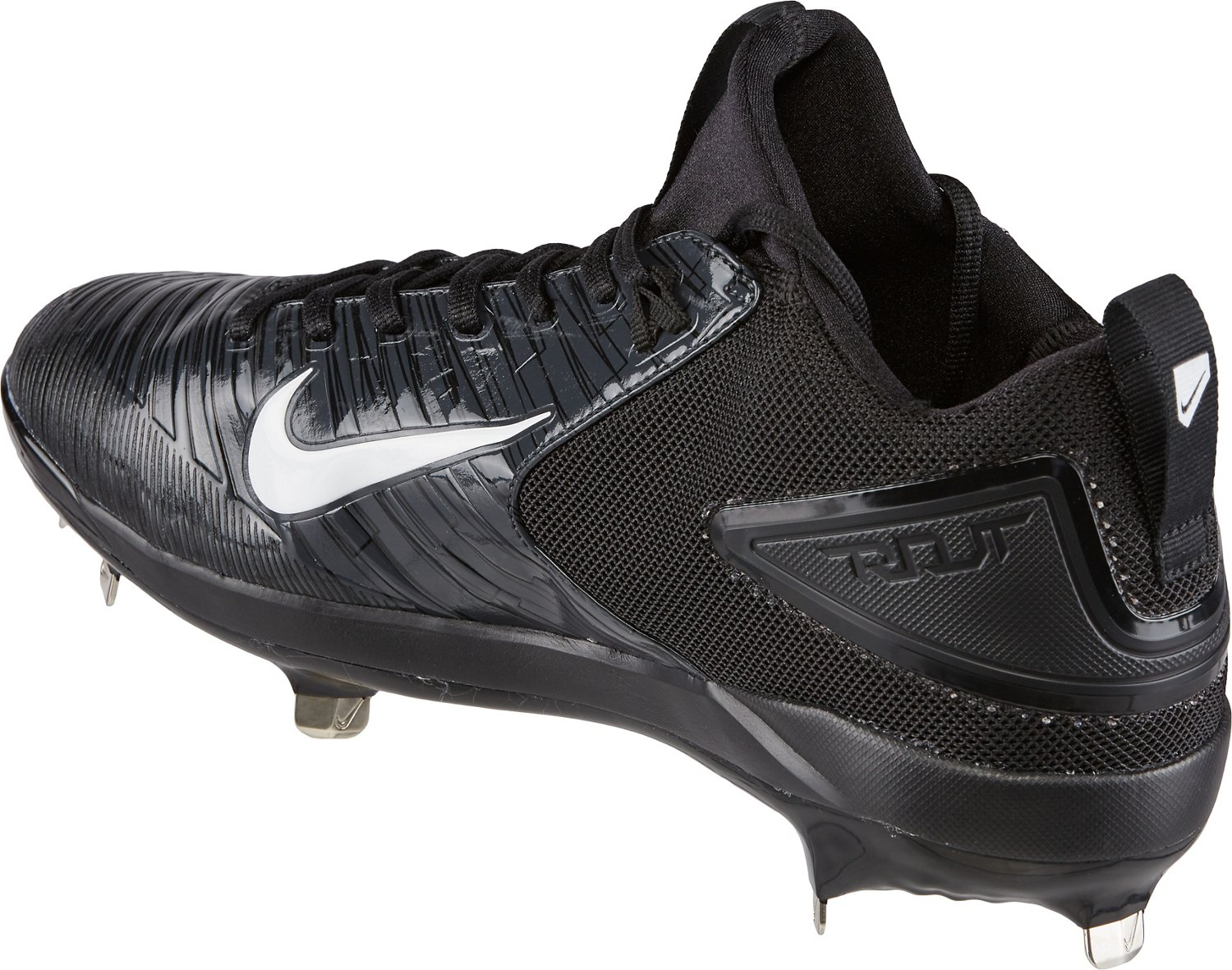 Nike Men's Trout 3 Pro Baseball Cleats - view number 1