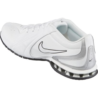 32251ded44a5 Nike Men s Reax Trainer III SL Training Shoes