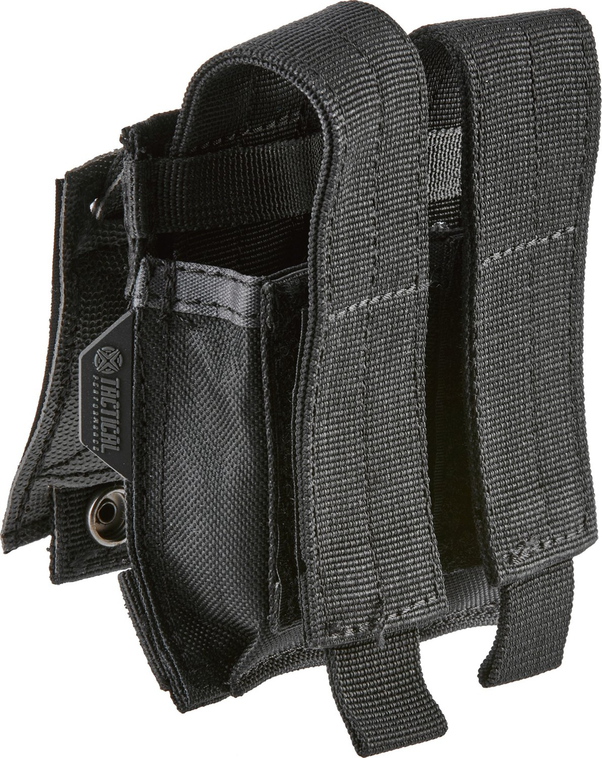 Tactical Performance™ Double Pistol Mag Pouch - view number 1