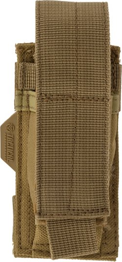 Tactical Performance™ Single Pistol Mag Pouch