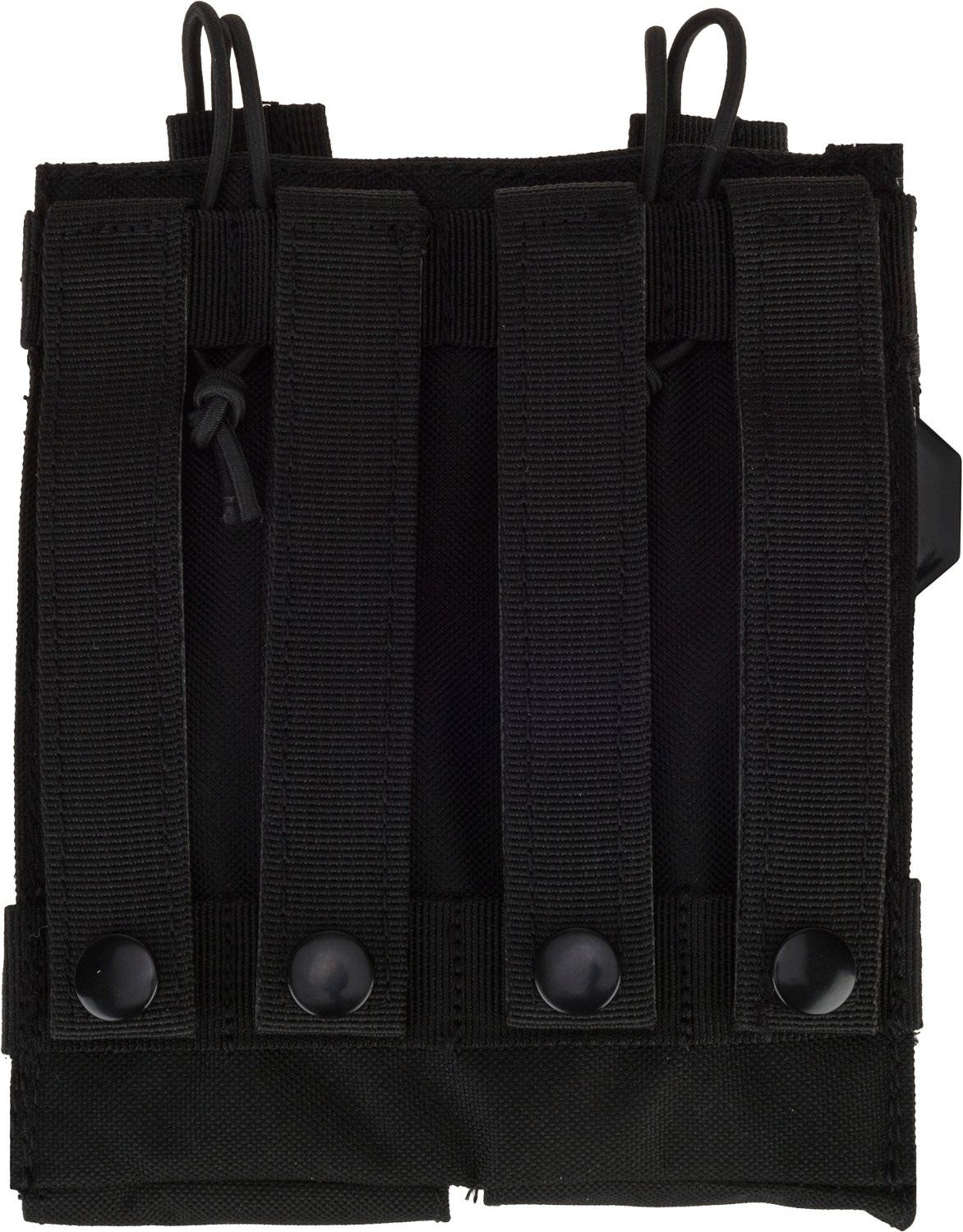 Tactical Performance™ AK Double Mag Pouch - view number 1