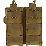 Tactical Performance™ AR Double Mag Pouch d0125f46b