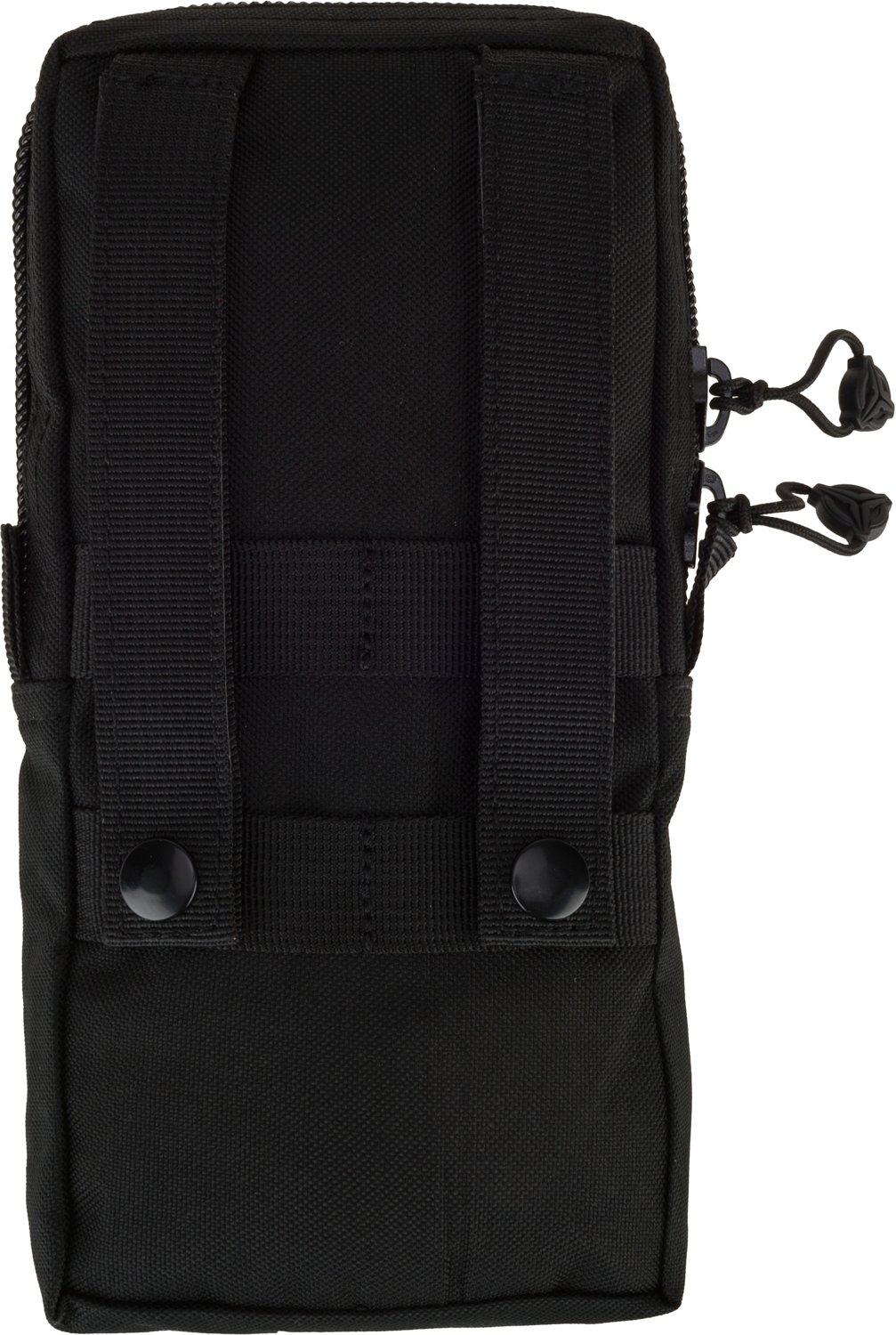 Tactical Performance™ MOLLE Utility Pouch - view number 1