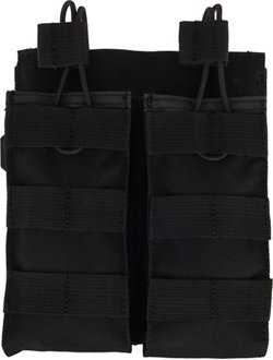 Tactical Performance™ AK Double Mag Pouch
