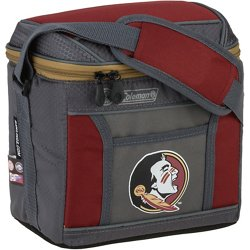 Coleman™ Florida State University 9-Can Soft-Sided Cooler
