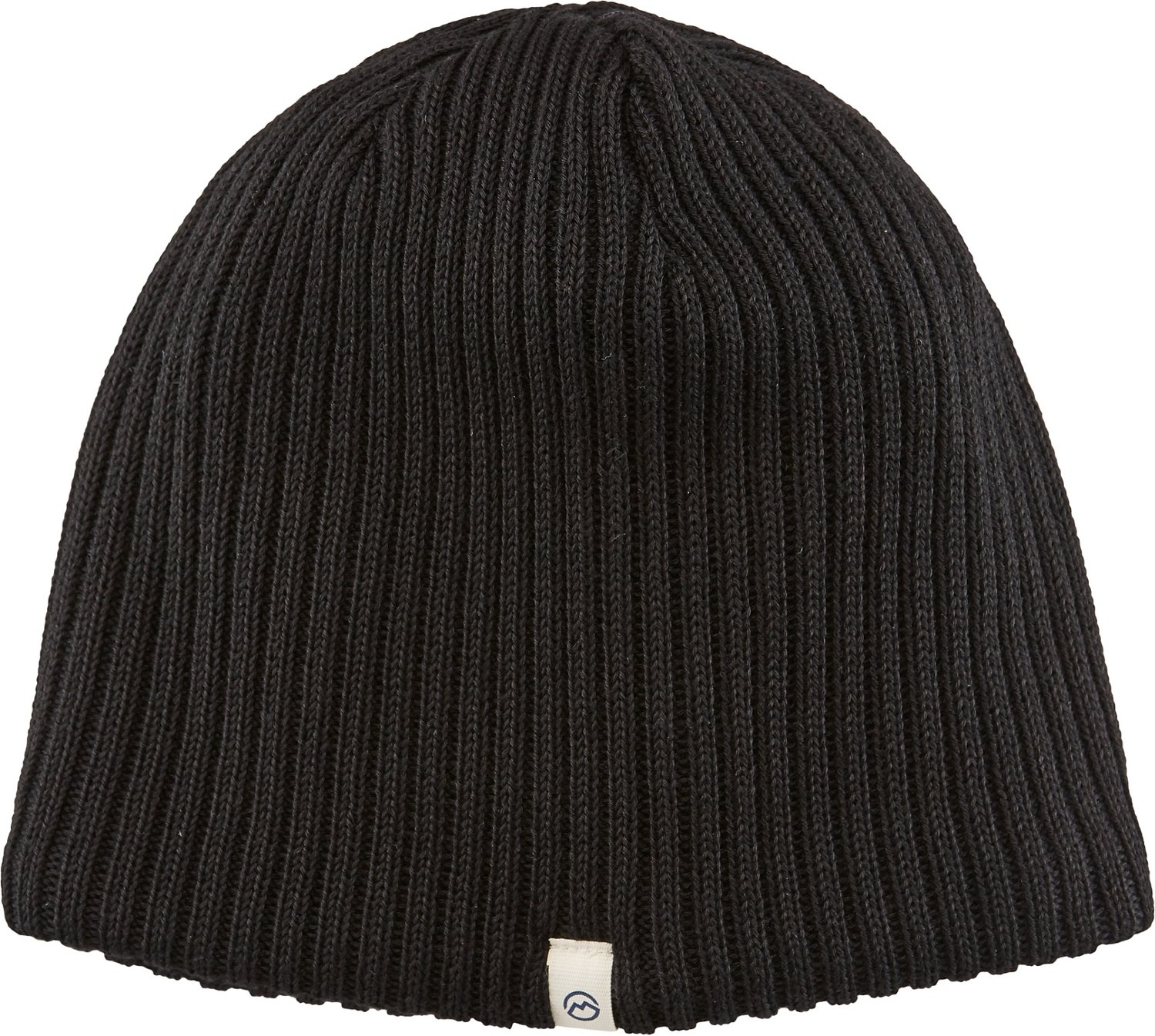 Display product reviews for Magellan Outdoors Men s Dri-Release Beanie 682b88c54723