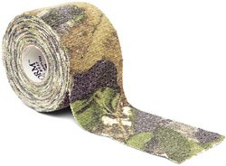 McNett Camo Form® Reusable Heavy-Duty Fabric Wrap
