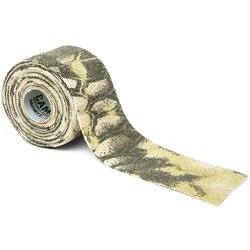 Camo Form® Reusable Heavy-Duty Fabric Wrap