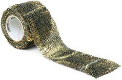 McNett Camo Form® LT Lightweight Concealment Tape