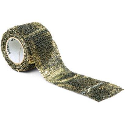 McNett Camo Form® LT Lightweight Concealment Tape  a9aacfa16