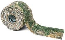 McNett Realtree Xtra® Camo Form Wrap