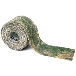 Realtree Xtra® Camo Form Wrap