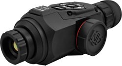 ATN OTS Smart HD 1.5 - 15 x 25 Thermal Monocular