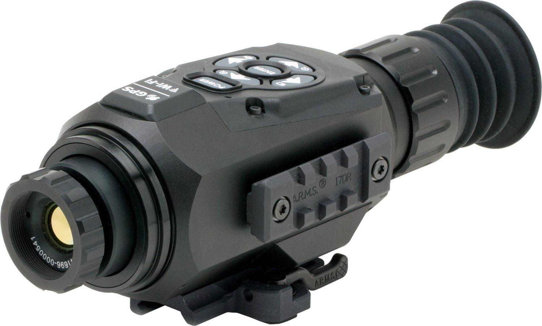 Hunting Optics   Academy