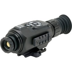 ThOR Smart HD 1.25 - 5 x 19 Thermal Riflescope
