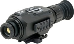 ATN ThOR Smart HD 1.5 - 15 x 25 Thermal Riflescope