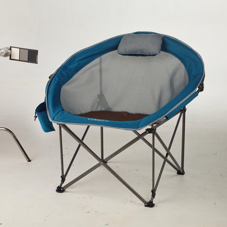 Zen Oversize Chair & Folding Chairs | Plastic Wooden Fabric u0026 Metal Folding Chairs ...