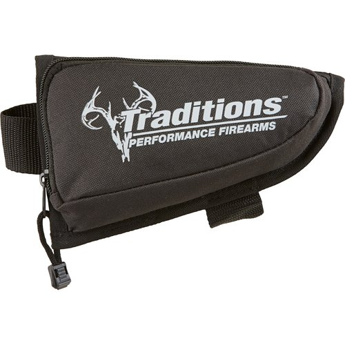 Traditions Rifle Stock Pack