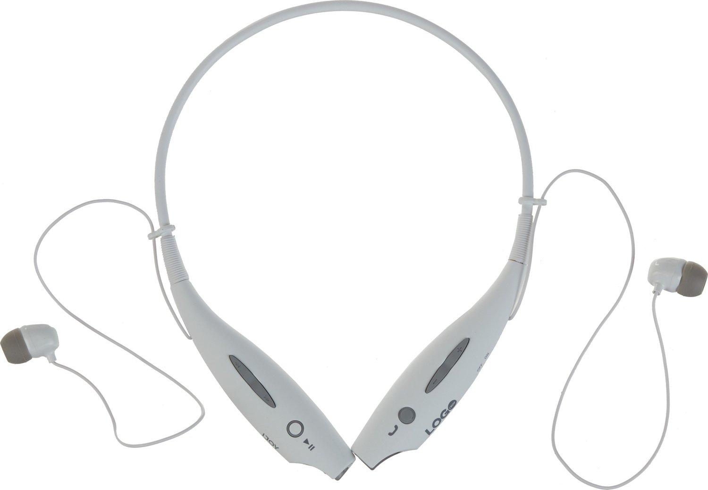 5713744eb9a iJoy Logo Bluetooth® Neckband | Academy