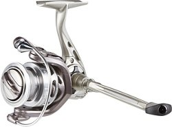 Lew's® Laser G Speed Spin Spinning Reel Convertible