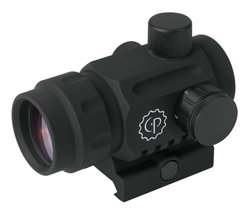 1 x 20 Small Battle Red Dot Sight